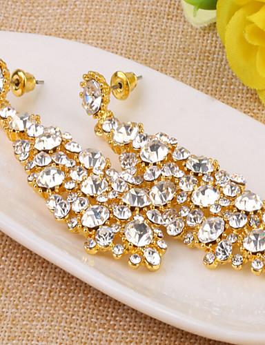 rande starožitné stříbrné šperky