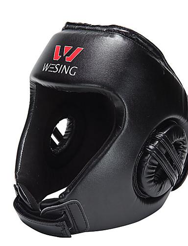 povoljno Vježbanje, fitness i joga-čvrsta eva sportski zaštitni boks pokrivala za glavu