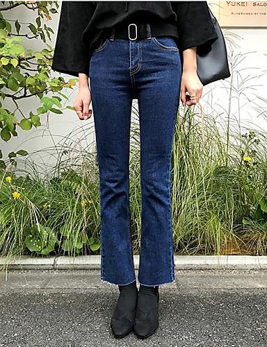 女生们要怎么穿Denim才会好看呢?教妳韩式Denim各种款式的的穿法!让Denim也可以穿出时尚!