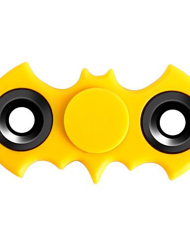 povoljno Maske i kostimi-Fidget Spinner Inspirirana Spinner Brothers Chi-bi Maruko Anime Cosplay Pribor Grade ABS Muškarci Žene Noć vještica