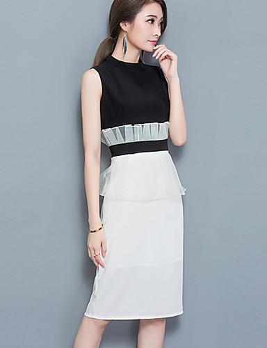 0e856b2be85d Γυναικείο Εξόδου Απλό Θήκη Φόρεμα