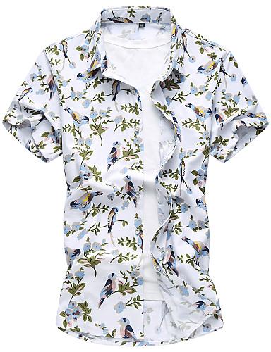 f99d9cc373e Men s Daily Beach Casual Active Summer Shirt 5813954 2019 –  21.46