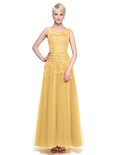 what is the latest electronic gadget bridesmaid dress floor length lace tulle sheath 22765