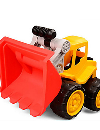voordelige Speelgoedgereedschap-Bouwgereedschap Doen alsof-spelletjes Unisex Extra groot Kinderen