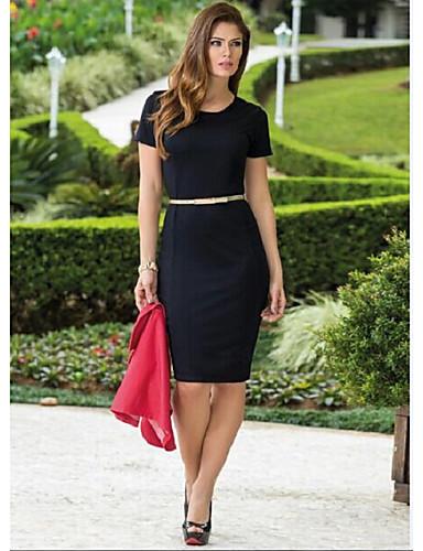 Ebay argentina vestidos de fiesta