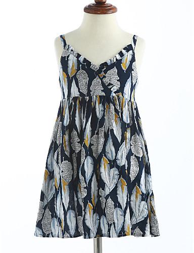 e5bf4691a963 Girl s Lattice Dress