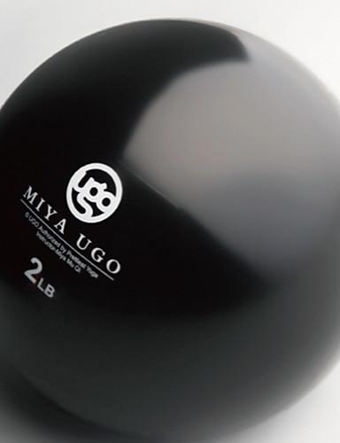 """povoljno Vježbanje, fitness i joga-4 3/4 """"(12 cm) Lopta za vježbanje / Fitness Ball Sa zaštitom od eksplozije PVC podrška S Za Yoga / Trening / Balans"""