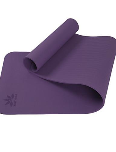 povoljno Vježbanje, fitness i joga-# TPE Other Fitness Mat Non-Slip Srednje mm