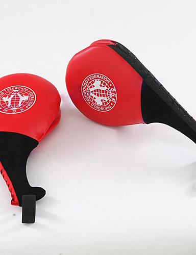 povoljno Vježbanje, fitness i joga-Boksačke rukavice Fokuser za boks