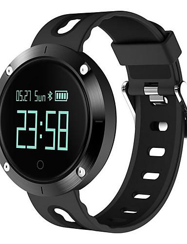 Hook up horloges te koop Filipijnen