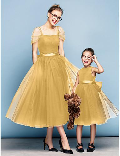 Vestiti Eleganti Mamma E Figlia.Ri1298e85 E Figlia Eleganti Mamma Eleganti Mamma Abiti Abiti