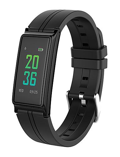 Pánské Dámské Digitální Digitální hodinky Unikátní Creative hodinky  Náramkové hodinky Inteligentní hodinky Kapesní hodinky Vojenské 6240421  2019 –  47.99 46c14b9b35