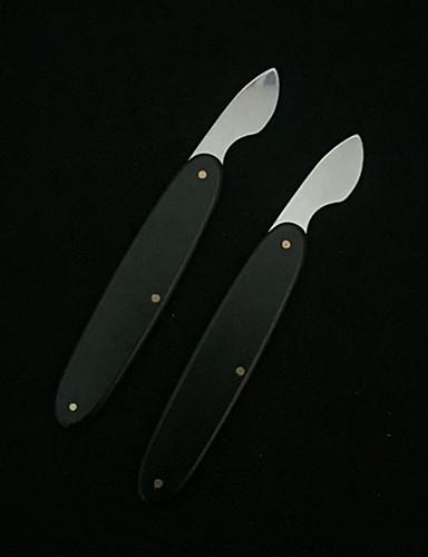 τύπος φύλου υλικό καθαρό βάρος (kg) διαστάσεις (cm) αξεσουάρ ρολογιών