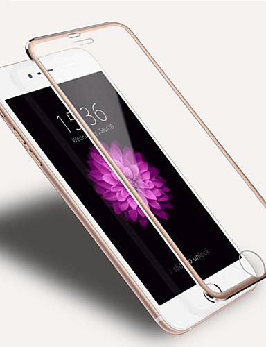 AppleScreen ProtectoriPhone 6s Καθρέφτης Προστατευτικά Οθόνης 1 τμχ Σκληρυμένο Γυαλί