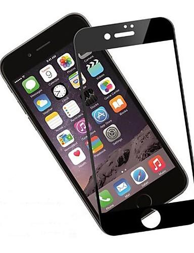 AppleScreen ProtectoriPhone 8 Υψηλή Ανάλυση (HD) Ολόσωμο προστατευτικό οθόνης 2 pcs Σκληρυμένο Γυαλί