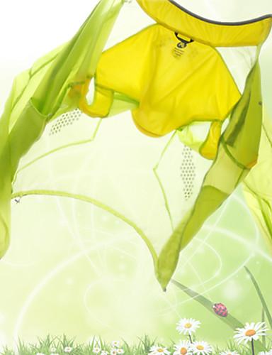 povoljno Odjeća za vožnju biciklom-Nuckily Muškarci Žene Biciklistička jakna Bicikl Jakna Vjetronepropusne jakne Biciklistička majica Vodootporno Prozračnost Quick dry Sportski Jedna barva Zima Crvena / Zelen / Plava Brdski biciklizam