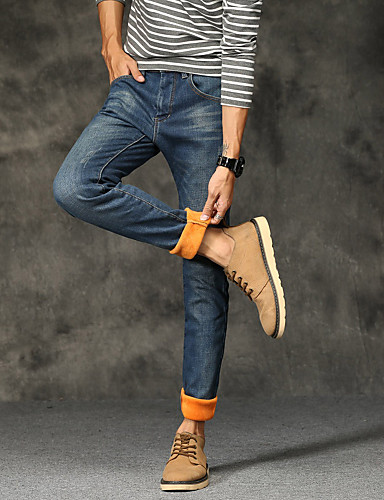 I dok će trendi traperice biti naš prvi odabir za opuštene izlaske s ekipom, hlače širokih nogavice ili moderno izdanje klasičnog odijela bit će.