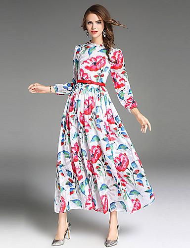 ee110b38101e Γυναικείο Καθημερινά Εξόδου Καθημερινό Θήκη Φόρεμα