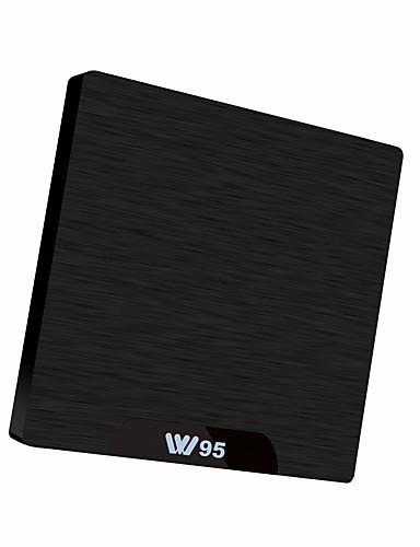 preiswerte Audio & Video-W95 Amlogic S905W 1GB 8GB Quad Core