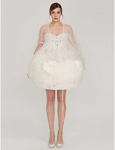 c03678bf7601 Wedding Dress Petticoat Underskirt Save You From Toilet Water Wedding  Accessories