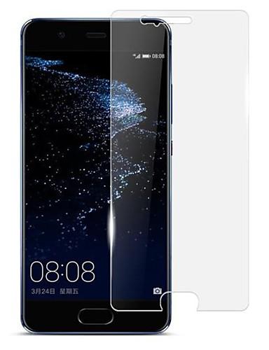 HuaweiScreen ProtectorP10 Υψηλή Ανάλυση (HD) Προστατευτικό μπροστινής οθόνης 1 τμχ Σκληρυμένο Γυαλί