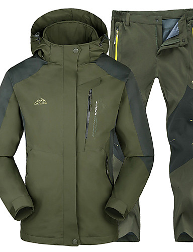 Cheap Outdoor Clothing Online | Outdoor Clothing for 2020