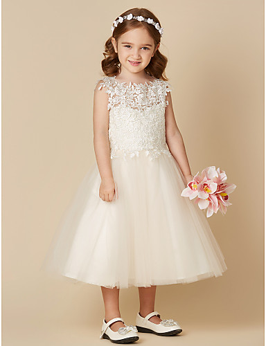special sales most fashionable quality design Cheap Flower Girl Dresses Online | Flower Girl Dresses for 2019