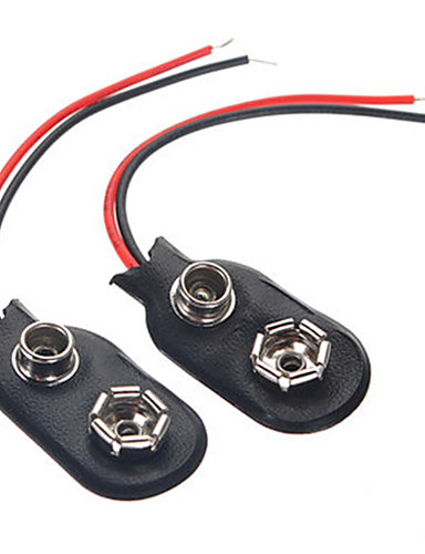 preiswerte Elektronik & Werkzeuge-Kunststoff Einzeln Kabellos mit Zeitmesser 1