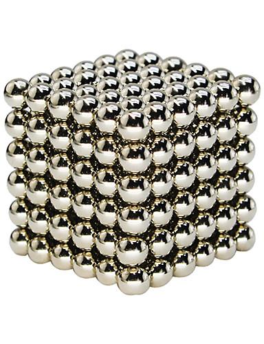 preiswerte Spielzeuge & Spiele-Magischer Würfel IQ - Würfel YongJun MC-1010S216 Magischer Ball Wellness Ballwürfel Sudoku-Würfel 6*6*6 Glatte Geschwindigkeits-Würfel Magische Würfel Puzzle-Würfel Einfach zu tragen Multi-Funktions