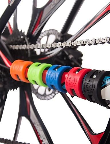 preiswerte Fahrradrahmen-Rennradrahmen Silikon Fahhrad Rahmen 700C Taper Shape cm Zoll