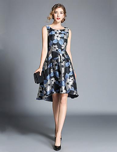 Vestidos elegantes en linea a