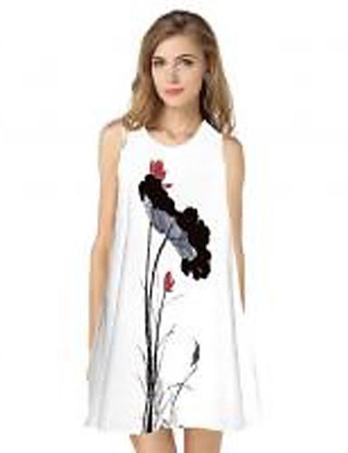 Mode xxl damen kleider