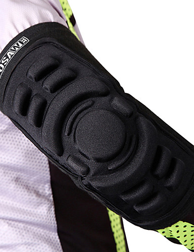 cheap Ski & Snowboard-Elbow Strap / Elbow Brace for Ski / Snowboard / Skating / Motobike / Motorcycle Safety Gear 1pc Sports / Performance / Motorcycle Silica Gel / Polyster