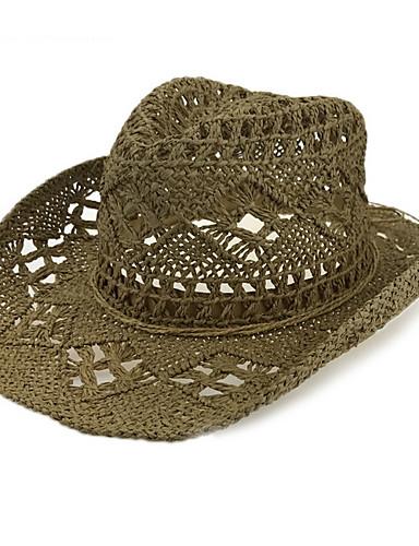 izlasci sa šeširima Stetson kuka za grijanje bazena