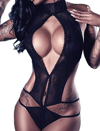 crn, ali seks želim sisati veliki kurac