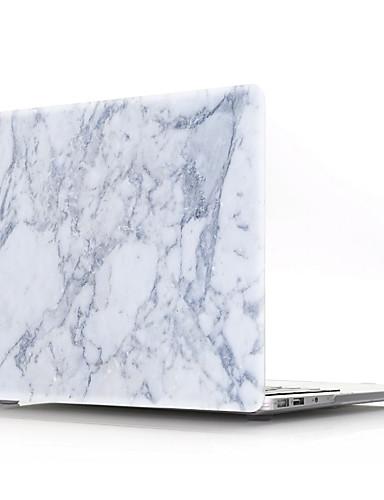 MacBook Slučaj Mramor PVC za MacBook Air 11