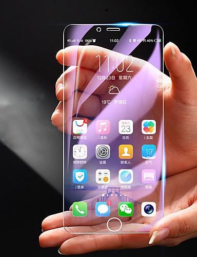 AppleScreen ProtectoriPhone 8 Ultra tanko Prednja zaštitna folija 2 kom Kaljeno staklo