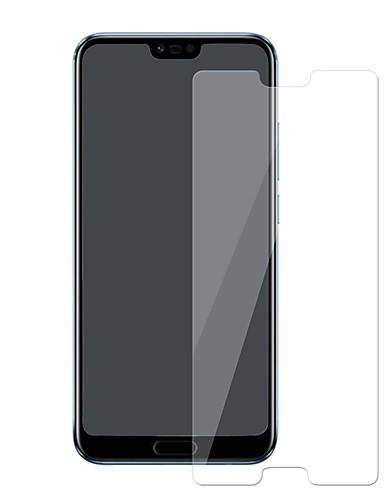 HuaweiScreen ProtectorHuawei Honor 10 9H tvrdoća Prednja zaštitna folija 1 kom. Kaljeno staklo