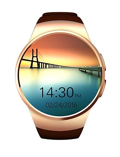 preiswerte Paar Uhren-Paar Uhr Sportuhr Quartz Gestepptes PU - Kunstleder Schwarz / Silber / Gold Wasserdicht digital Freizeit Modisch Gold Schwarz Silber