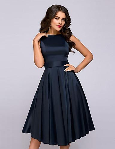 Vintage Dresses Search Lightinthebox