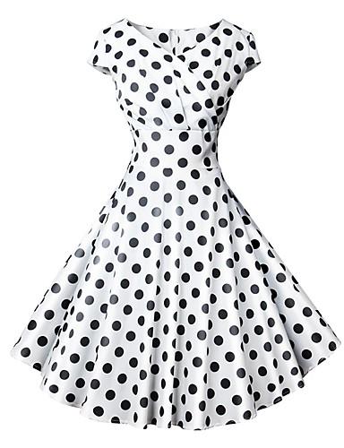 Cheap Vintage Dresses Online Vintage Dresses For 2019