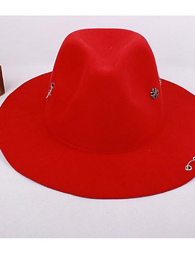 izlasci sa šeširima Stetson