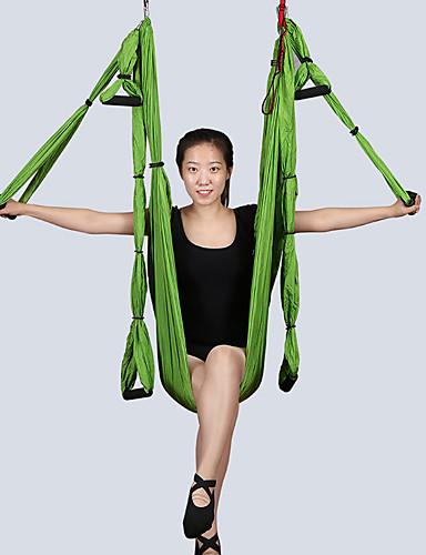 povoljno Vježbanje, fitness i joga-Yoga Pumpa za stopalo 1 cm Prečnik Miješani materijal Vrlo snažna antigravitacija Trening Yoga Pilates Za Uniseks Gimnastika