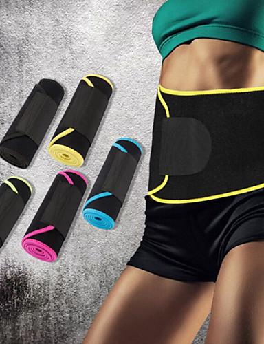 povoljno Vježbanje, fitness i joga-Övek, kantárok és karpántok Prilagodljiv Kontrola trbuščića Yoga Za
