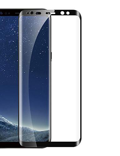 Samsung GalaxyScreen ProtectorNote 8 9H Hardness Front Screen Protector 1 ชิ้น กระจกไม่แตกละเอียด