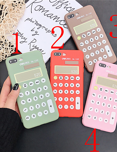 Case สำหรับ apple iphone xs / iphone x แบบปกหลังการ์ตูน soft tpu สำหรับ iphone 6 6 plus 6 วินาที 6 sp lus 7 8 7 บวก 8 บวก x xs xr xsmax