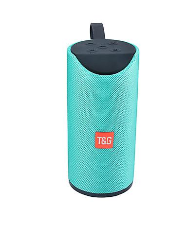 preiswerte Audio & Video-vbs504 bluetooth ai lautsprecher tragbarer ai lautsprecher für handy