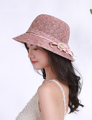 chapeaux femme en promotion en ligne collection 2020 de chapeaux femme