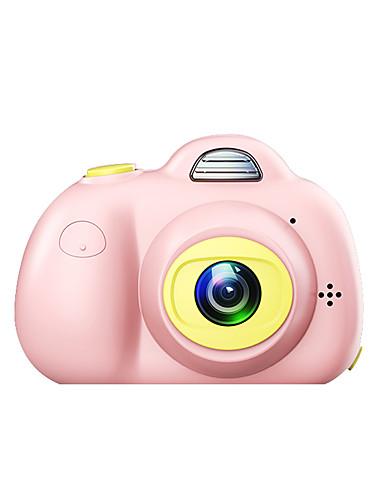 preiswerte Sportkamera-Xiaomi Children's camera Action Kamera 1080p