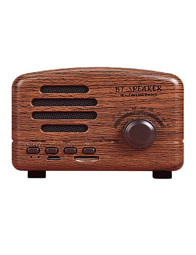 preiswerte Audio & Video-vb04 bluetooth ai lautsprecher tragbarer ai lautsprecher für handy